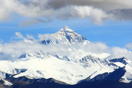 img-top-mountain